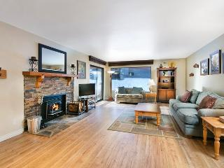Summit E19 - Mammoth Condo - Walk To Eagle Lift - Mammoth Lakes vacation rentals