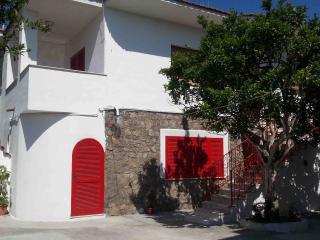 Ischia Forio Grazioso Appartamento per Vacanze - Forio vacation rentals