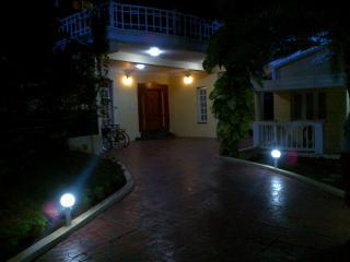 Villa Rose Boutique Resort by Aloe Veda - Chennai (Madras) vacation rentals