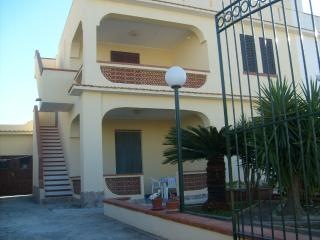 villetta - Menfi vacation rentals