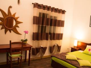 Cozy 1 bedroom Vacation Rental in Les Avirons - Les Avirons vacation rentals