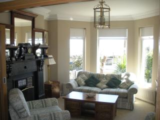 Home Rental Donaghadee Sea Front (no booking Fees) - Donaghadee vacation rentals