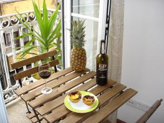 Apartment in the historic center of Porto - Porto vacation rentals