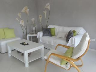 Séjour las terrenas appartement condo - Las Terrenas vacation rentals
