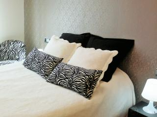 COZZY & FULLY EQUIPED PAMPLONA KATY´S APARTMENT - Pamplona vacation rentals