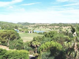 Villa Maari - Sotogrande vacation rentals