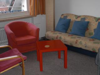Nice Condo with Internet Access and Wireless Internet - Adelebsen vacation rentals
