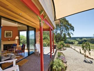 Otway Valley Views - Pennyroyal vacation rentals