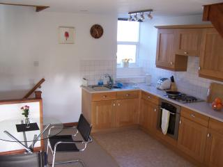 Aloft Allonby - Allonby vacation rentals