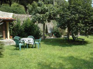 Nice Condo with Internet Access and Central Heating - Pietrasanta vacation rentals
