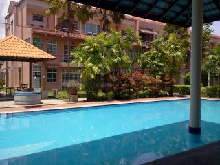 Luyang Holiday Villa - Kota Kinabalu vacation rentals