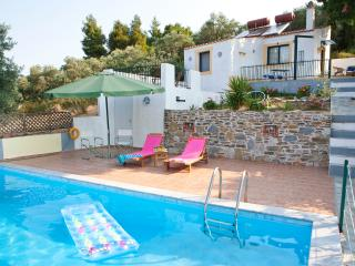 eros cottage - Stafylos vacation rentals
