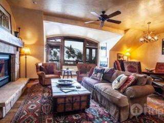 Arrowhead Alpine Club 402 - Edwards vacation rentals