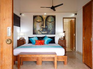 Lembongan Aqua Villas - The Bungalow - Nusa Lembongan vacation rentals