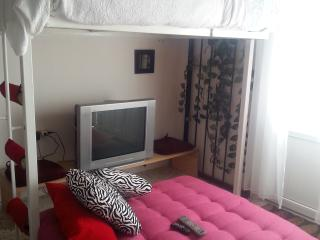 "NEW in Downtown of Puebla City ""México"" - Puebla vacation rentals"
