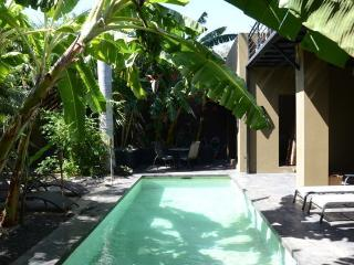 Casa ZEN - Tamarindo vacation rentals