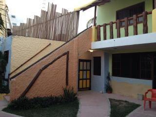 Marvin's Apartment-Viento - Holbox Island vacation rentals
