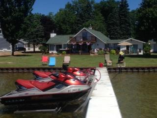 Lake House - National City vacation rentals