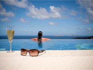 Seacliff - Bequia - Bequia vacation rentals