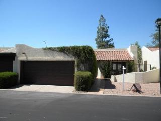 LUXURY: 2BR-2BA- VACATION HOME; POOL,GRANITE, ETC. - Mesa vacation rentals