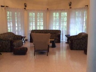 Comfortable B&B with Internet Access and Balcony - Kandy vacation rentals