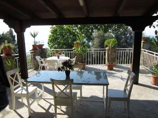 Santa Maria di Castellabate - Bellavista - Santa Maria di Castellabate vacation rentals