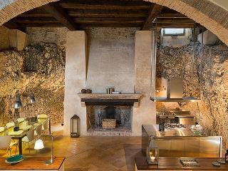 Villa della Genga - Grottone - Spoleto vacation rentals