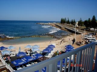 Stephen - Mossel Bay vacation rentals