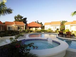 2 bedroom Villa with Internet Access in Trujillo - Trujillo vacation rentals