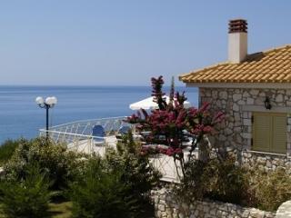 The Stone Spitaki - Spartia area - Spartia vacation rentals