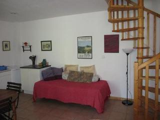 Cozy 2 bedroom Gite in Salon-de-Provence - Salon-de-Provence vacation rentals