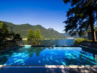 Villa Le Vele - Nesso vacation rentals