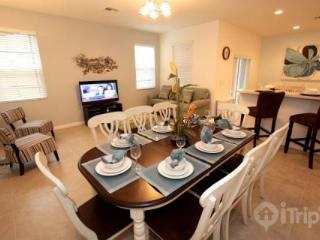 2618 Veranda Palm - Kissimmee vacation rentals