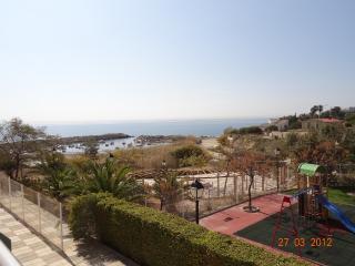 Apartment Cala Merced - Campello vacation rentals