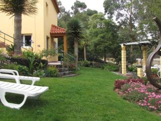 Romantic 1 bedroom Condo in Livramento - Livramento vacation rentals