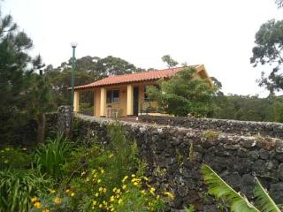 1 bedroom Cottage with Internet Access in Livramento - Livramento vacation rentals