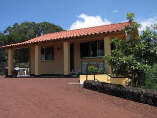 Cozy 1 bedroom Livramento Cottage with Internet Access - Livramento vacation rentals