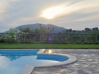 Nice Farmhouse Barn with Internet Access and Shared Outdoor Pool - Ponticelli vacation rentals