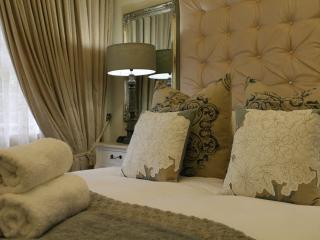 Avemore @ Vredehof - Stellenbosch vacation rentals