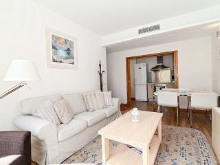 Old Town Palma WIFI & parking place. City center. - Palma de Mallorca vacation rentals