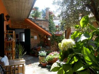 Gorgeous Bed and Breakfast with Internet Access and Wireless Internet - Vinchio vacation rentals
