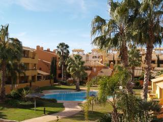 Club Calida Beach Resort - Mar de Cristal vacation rentals