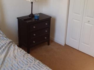 Nice Townhouse with Internet Access and A/C - Homestead vacation rentals