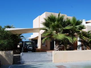 Nice House with Internet Access and Shared Outdoor Pool - Sant Jordi vacation rentals