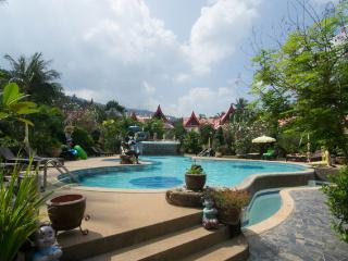 New listing Royal Living Villas - Koh Samui vacation rentals