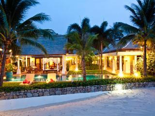 Villa Acacia - Koh Samui vacation rentals
