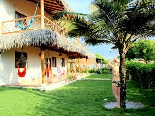 Casa Esperanto: Beach House, Las Tunas - Santa Elena vacation rentals