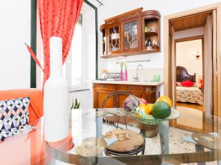 Saint Peter apartment - enjoy your stay - Vatican City vacation rentals