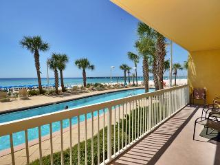 Gorgeous House with Internet Access and A/C - Panama City Beach vacation rentals