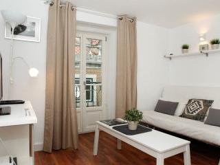 Bairro Alto Charming 1 Bd Apartment - Lisbon vacation rentals
